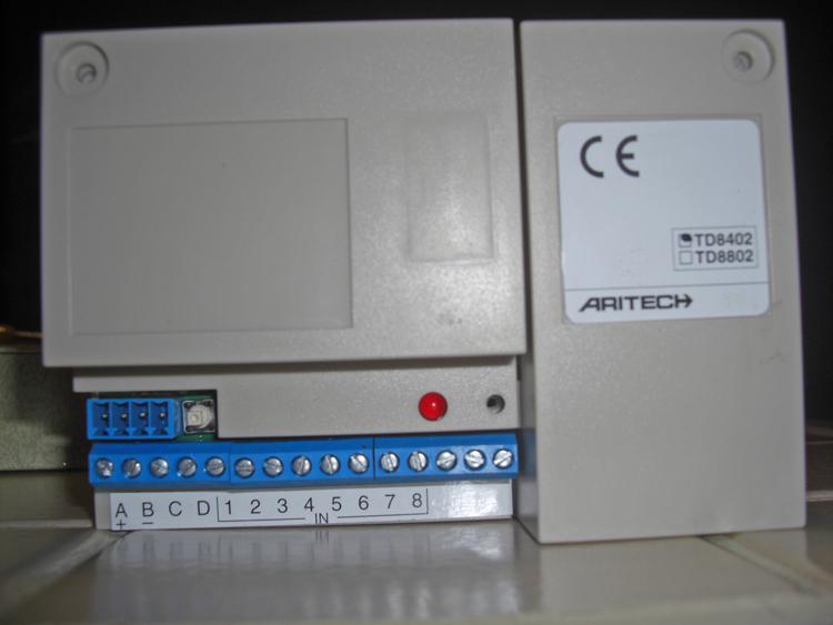 td84 digital 1