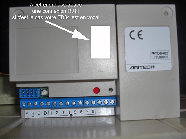 td84 digital 2