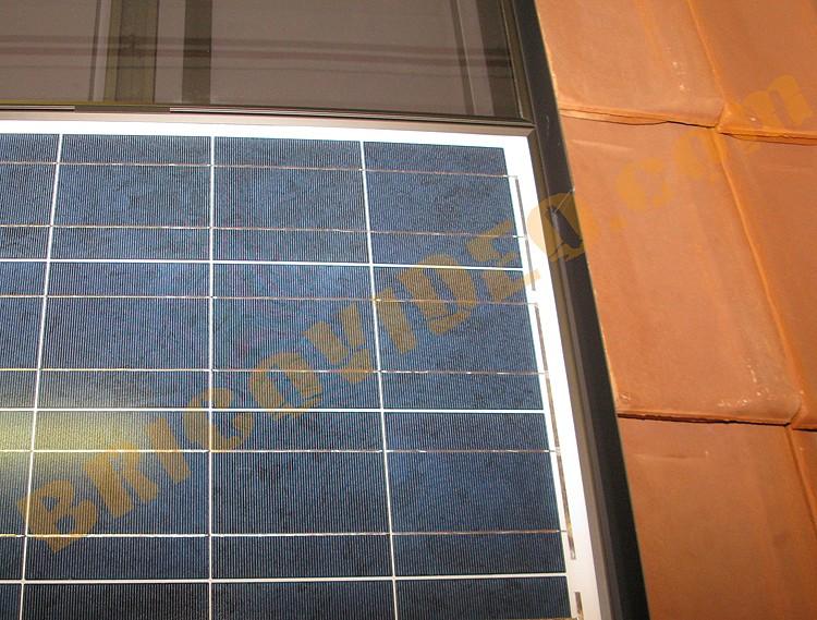 forum solaire chauffage