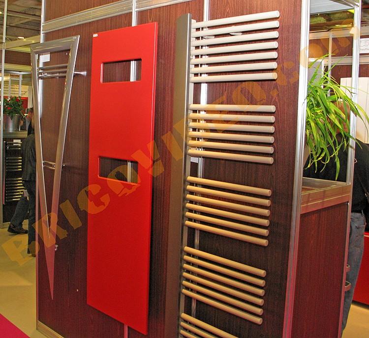radiateurs chauffage
