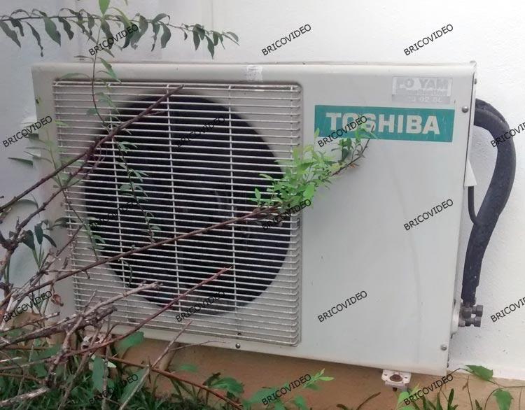 compresseur de climatisation dfinition compresseur de climatisation compresseur de clim. Black Bedroom Furniture Sets. Home Design Ideas
