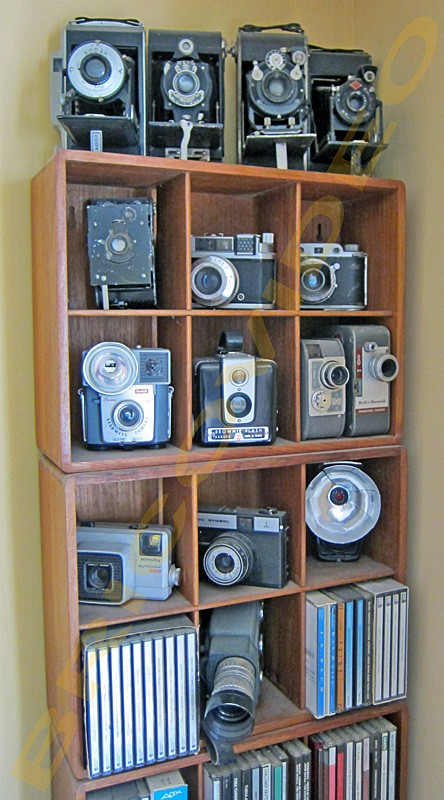 deco photo bricolage