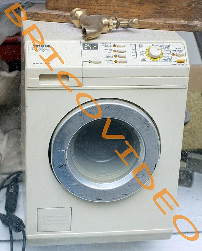 Questions r ponses forum d co quelle couleur choisir for Quelle machine a laver choisir