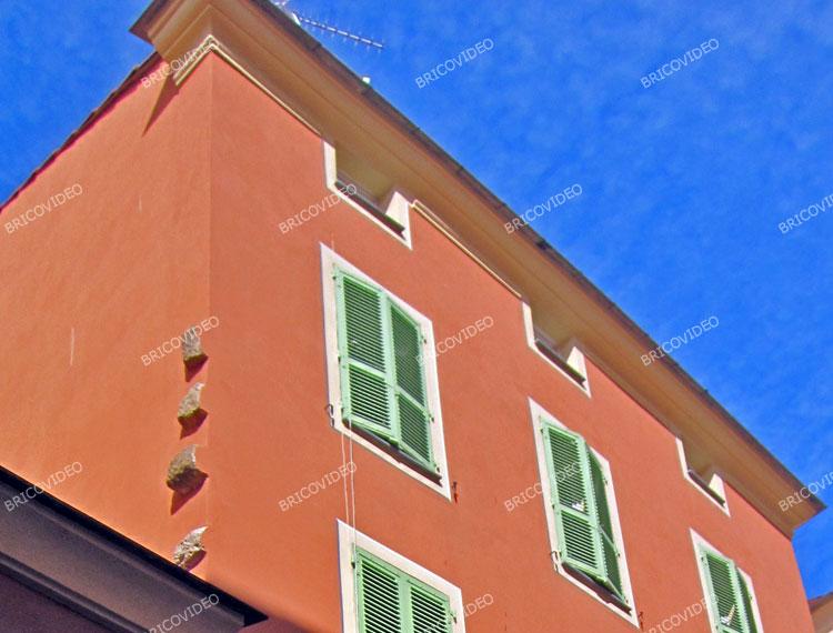 maison couleur deco