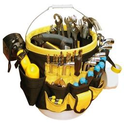 boite a outils 1