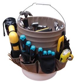 boite a outils 2