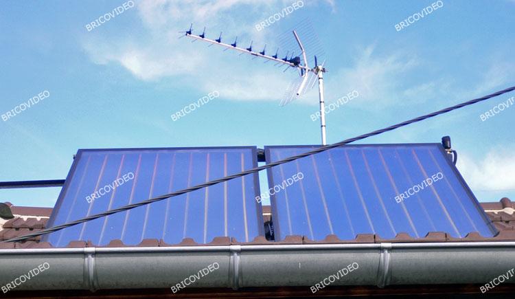 Conseils bricolage maison infiltration eau dans abri jardin for Infiltration eau garage