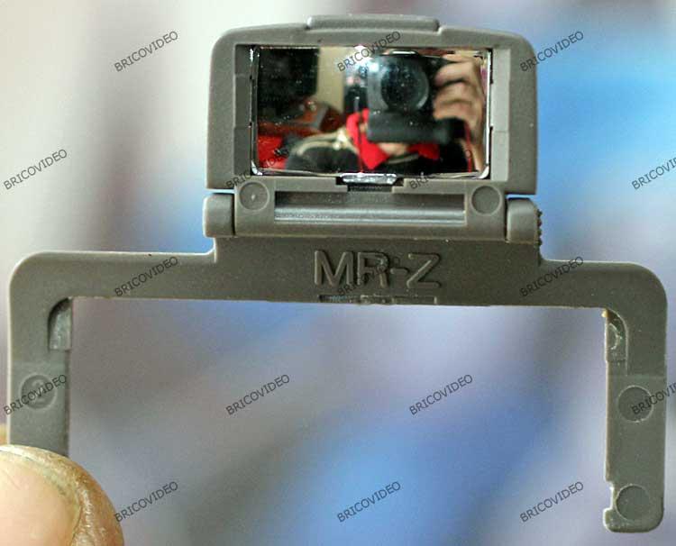 selfie faro patrice