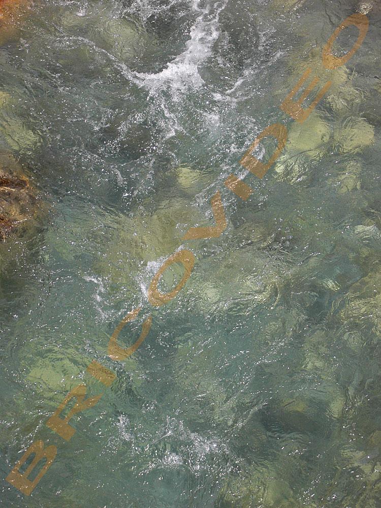 eau bricolage ecologie