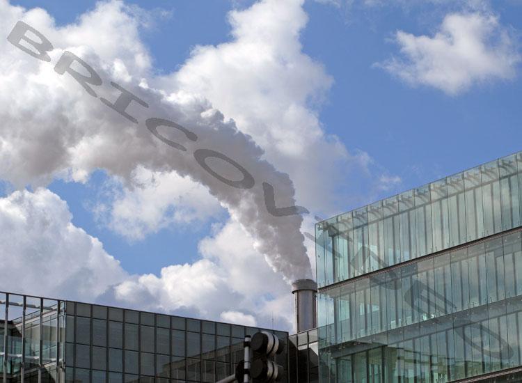 fabrique de nuages