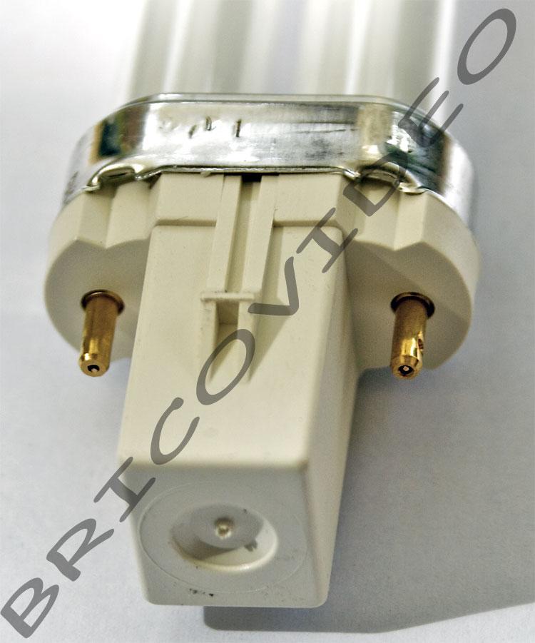 Conseils branchement des fils pour fabriquer un plafonnier 3 ampoules - Fabriquer un plafonnier ...