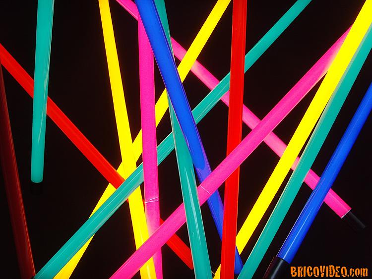 eclairage neons 02