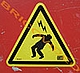 installation electrique danger