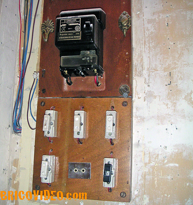 renovation electricite 002