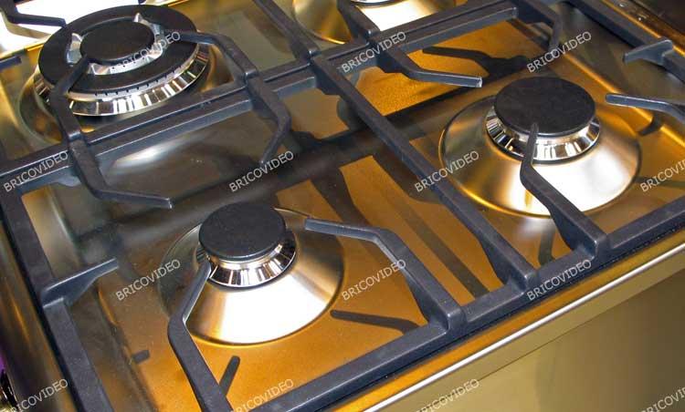 lave linge/conseils choix cuisiniere