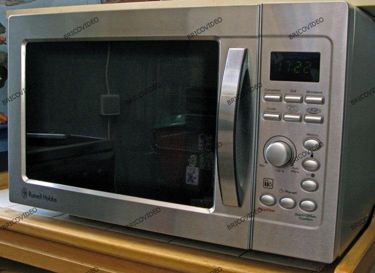 lave linge/depannage four micro ondes