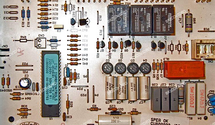 lave linge/forum depannage electromenager conseils forum d