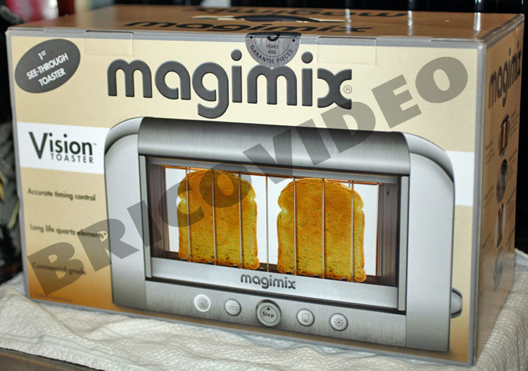 lave linge/grille pain magimix inox.jpg