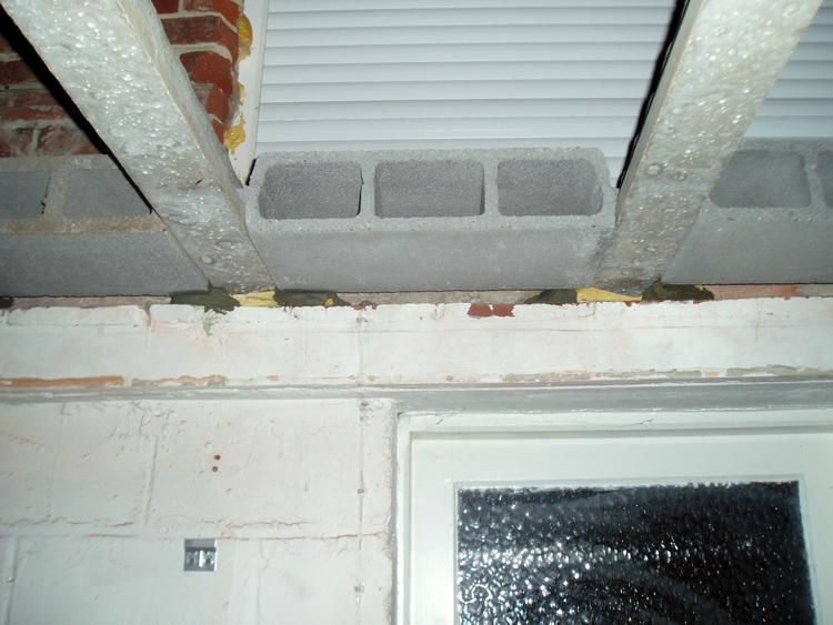 travaux toiture terrasse 02bv