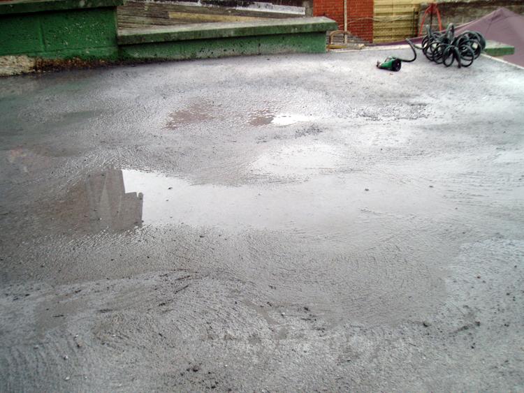 travaux toiture terrasse 03bv