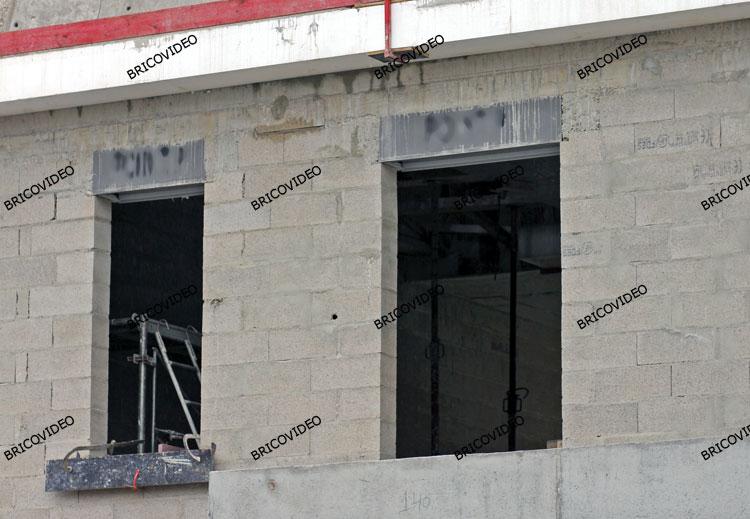 Conseils Rnovation Maison Agrandir Ouverture De Porte Dans Mur Placo