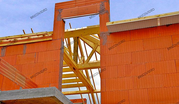 construction maison briques