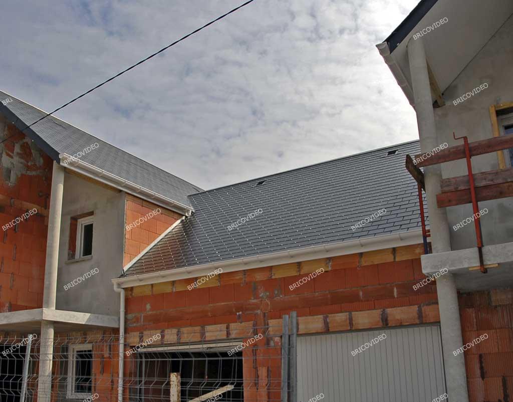 construire maison en briques