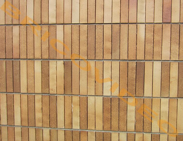 mur bricolage