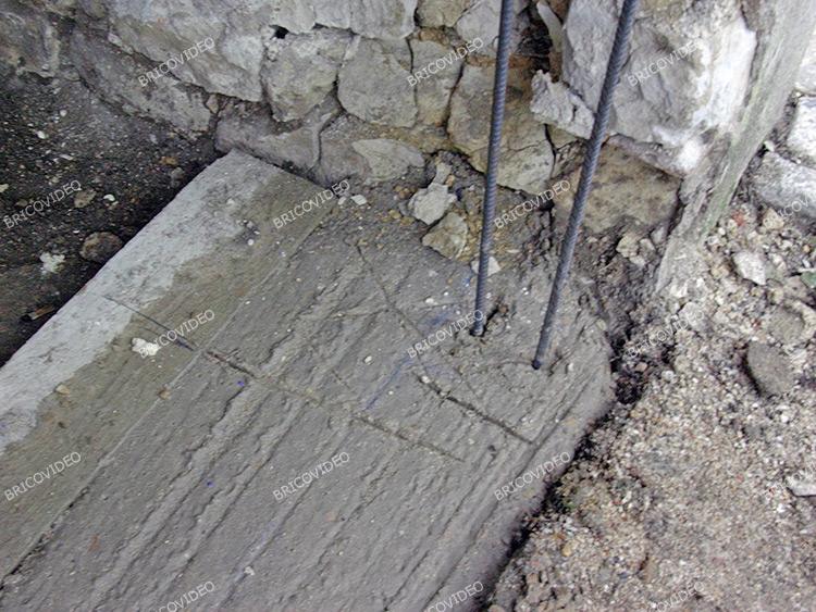 travaux renovation maconnerie