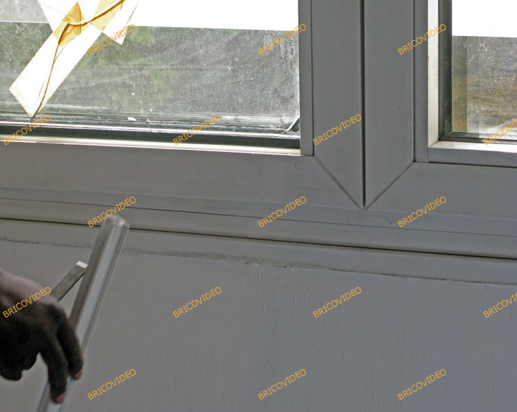 conseis isolation thermique des fen tres r aliser un double fen trage. Black Bedroom Furniture Sets. Home Design Ideas