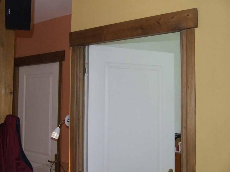 Fabriquer un porte bouteille en bois - Fabriquer un porte buche ...