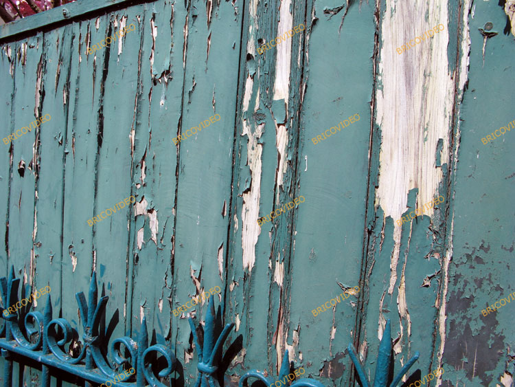 renovation peinture bricolage conseils r