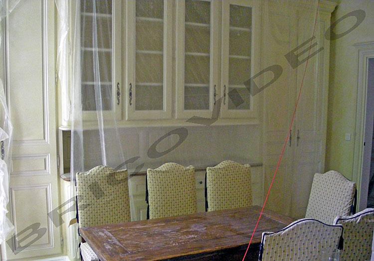 devis peinture tarifs travaux prix au m tre artisans peintre ou entreprises de peinture. Black Bedroom Furniture Sets. Home Design Ideas