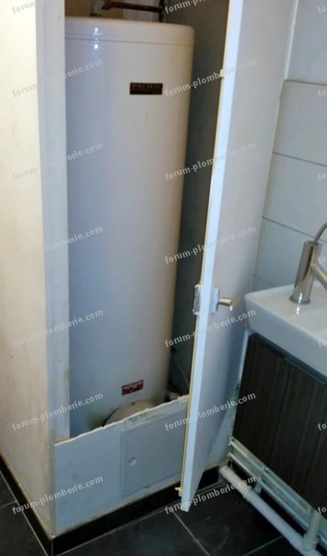 annee fabrication chauffe eau 02