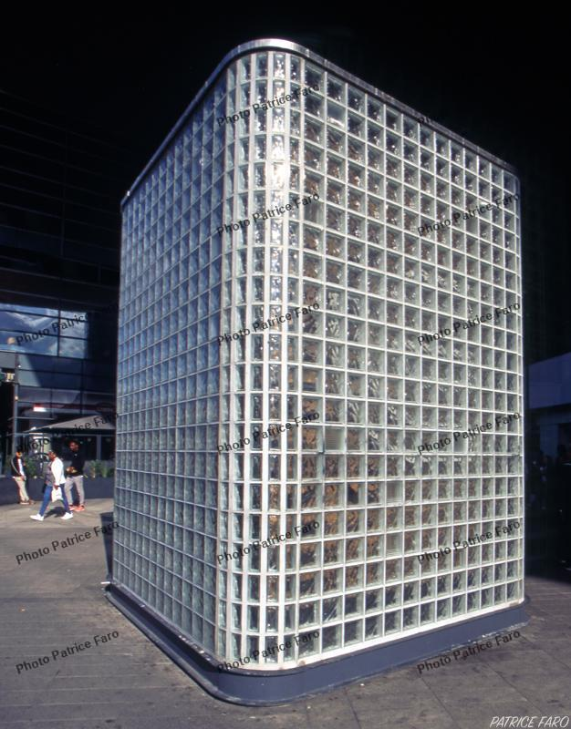 architecture lille bricovideo