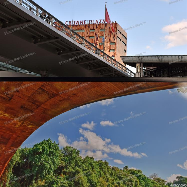 bricovideo image du jour architecture lille