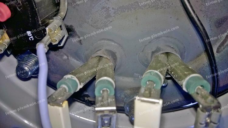 controle resistances chauffe eau 01