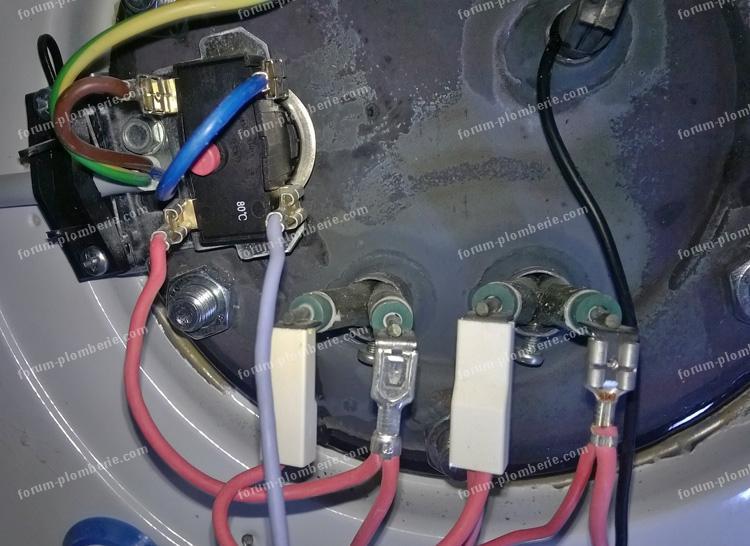 controle resistances chauffe eau 04