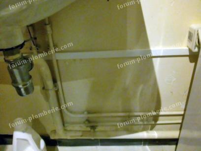 defaut arrivee d eau lave linge 04