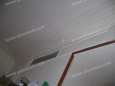 lucarne salon sdb forum plomberie