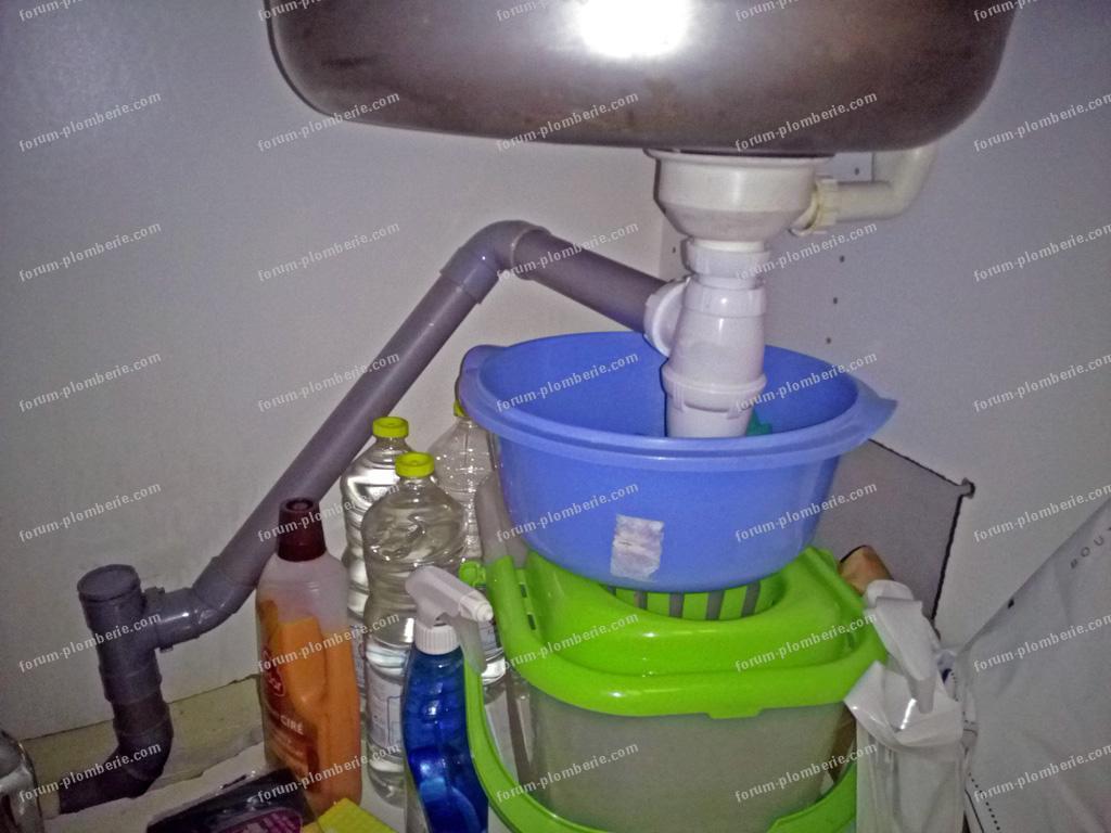 r novation plomberie maison gonflage vase expansion sanitaire. Black Bedroom Furniture Sets. Home Design Ideas