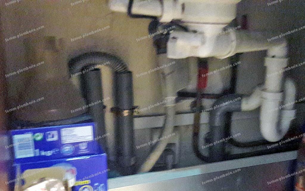 forum plomberie bricolage maison probl me fuite groupe de s curit chauffe eau. Black Bedroom Furniture Sets. Home Design Ideas