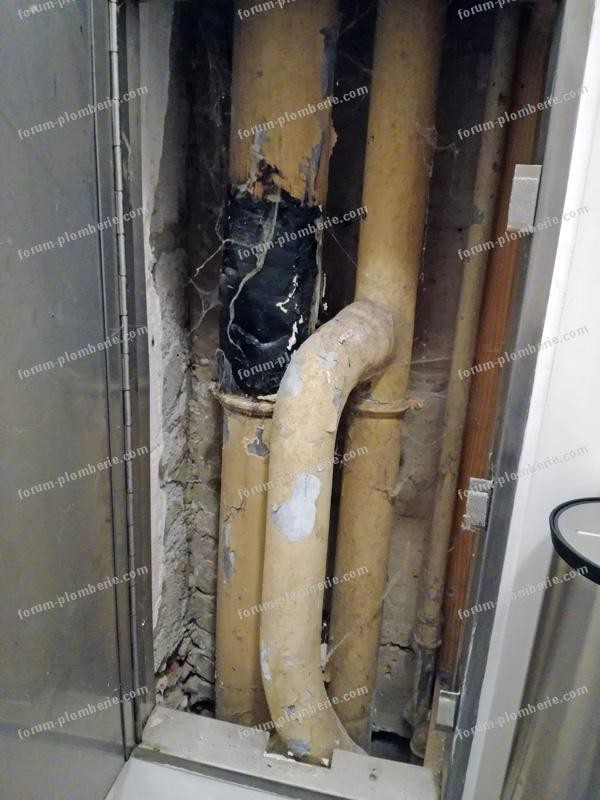 probleme wc suspendu 01