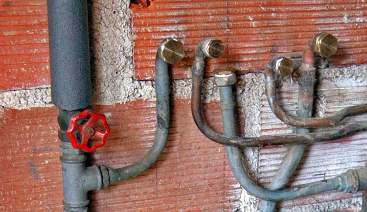 renovation plomberie maison