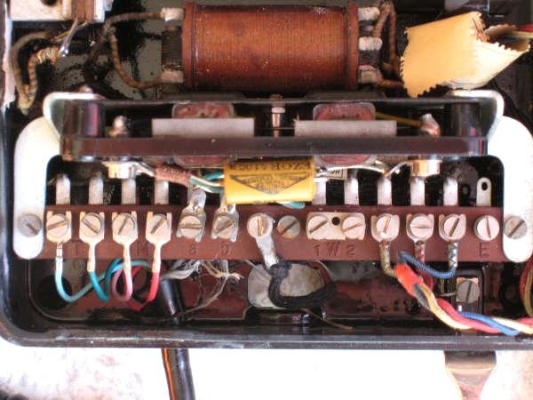 bricolage telephone 3