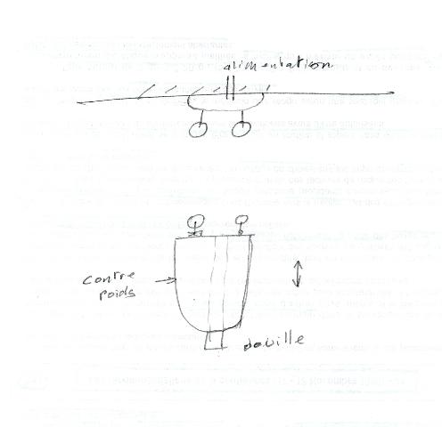 lampe cuisine 1