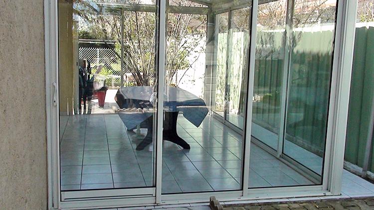 veranda bricolage bv02